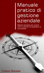manuale_pratico